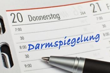 polypen darm symptome