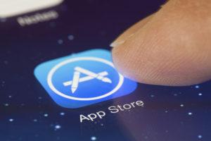 DocMorris erweitert sein Angebot um eine App